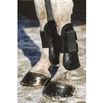 Hampa Tendon Boot