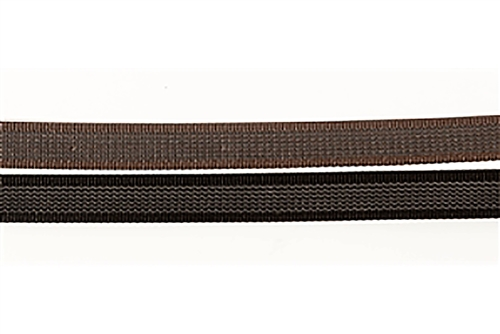 Nunn Finer Sure Grip Reins
