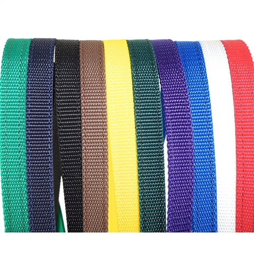 Nunn Finer® Nylon Neck Strap