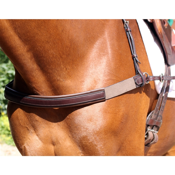 Nunn Finer Jumper Breastplate Nunn Finer