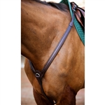 Upperville Breastplate