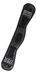 The Passage Dressage Girth