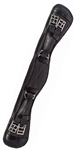 The Piaffe Dressage Girth