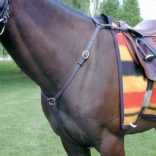 Nunn Finer Hunting Breastplate Nunn Finer