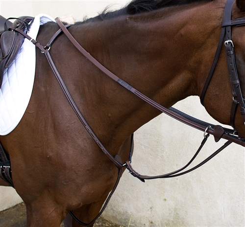 Bellissimo Hunting Breastplate