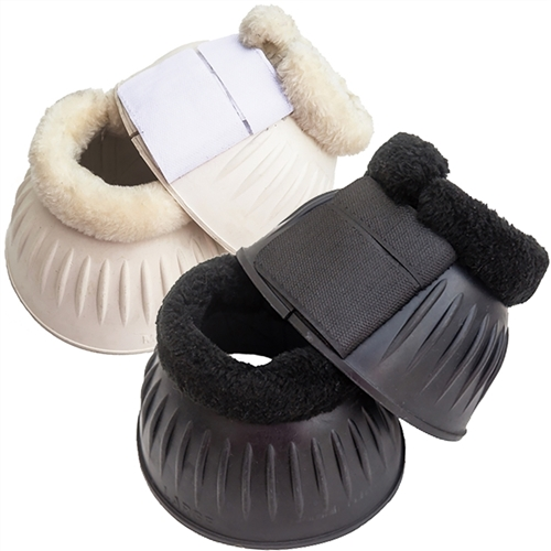 Nunn Finer Fleece Lined Bell Boots