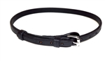 Nunn Finer Flash Strap