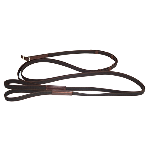 Nunn Finer Sure Grip Draw Reins