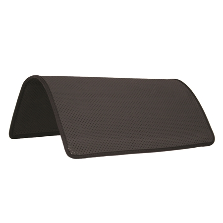 Nunn Finer� No Slip Pad Ultra