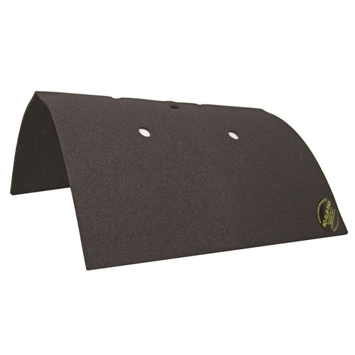 Nunn Finer� No Slip Pad