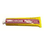 Simichrome Metal Hardware Polish