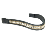 Luise Browband