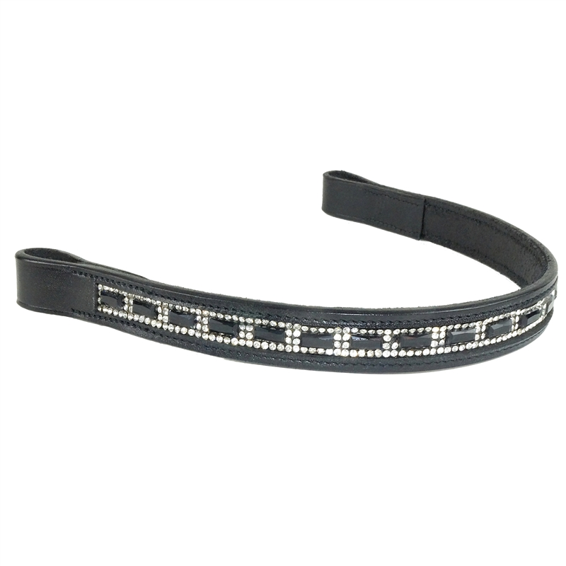 Bertina Browband